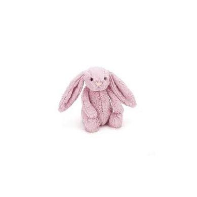 Jellycat - Przytulanka Króliczek Tulip Pink 36cm