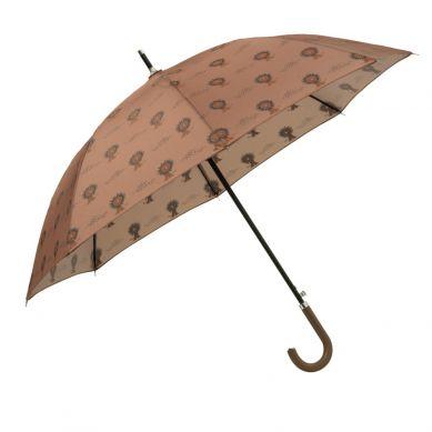 Fresk - Parasolka Lew