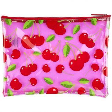 Sunnylife - Kosmetyczka Plażowa Cherry