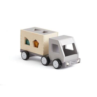Kids Concept - Sorter Ciężarówka