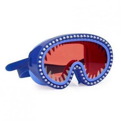 Bling2O - Maska do Pływania Rekin 5+