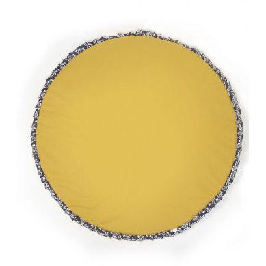 Muzpony - Pikowana Mata do Zabawy Hanami 150cm