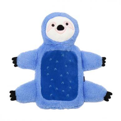 Sunnylife - Termofor Sloth