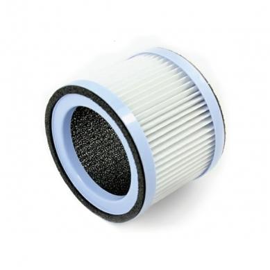 Duux -  Filtr HEPA Do Oczyszczacza