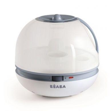 """Beaba -  Nawilżacz Powietrza """"Silenso"""" Mineral"""