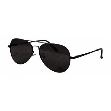 Elle Porte - Okulary Przeciwsłoneczne z Polaryzacją Classic Flynn B 3-12 lat