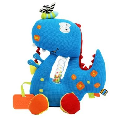 Dolce - Dinozaur