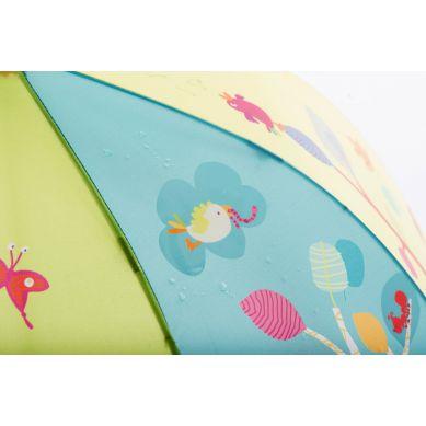 Lilliputiens - Parasol Bajkowy Las