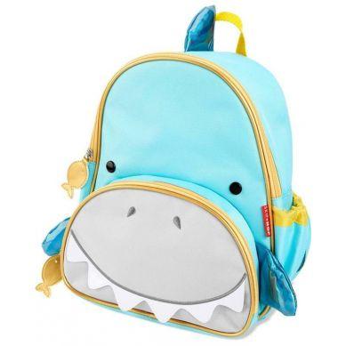 Skip Hop - Plecak Zoo Rekin