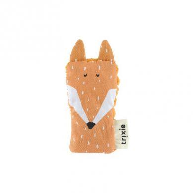 Trixie - Pacynka na Palec Mr. Fox