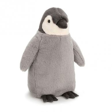 Jellycat - Przytulanka Pingwin Percy 24cm 0m+