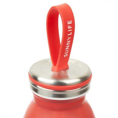 Sunnylife - Butelka Termiczna Watermelon 450ml
