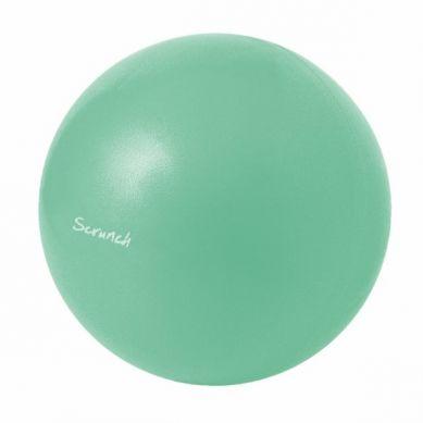 Scrunch - Piłka Zielona
