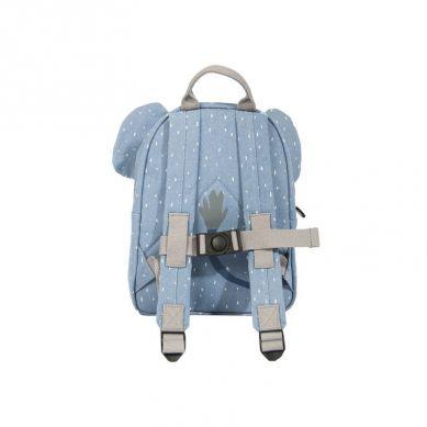 Trixie - Plecak Mrs. Elephant