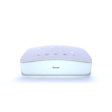 Duux - Projektor Dziecięcy Bluetooth