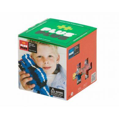 Plus Plus Klocki Mini 600 Basic