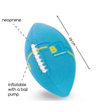 Buiten Speel - Piłka do Rugby