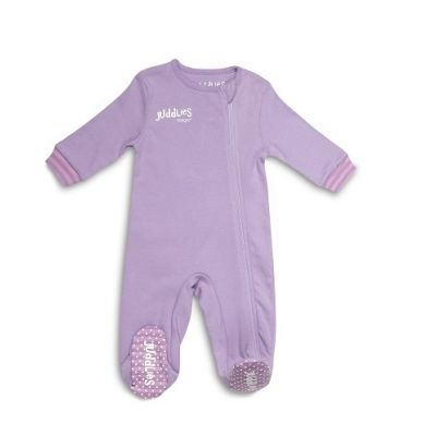 Juddlies - Pajacyk Everyday Girl 3-6m