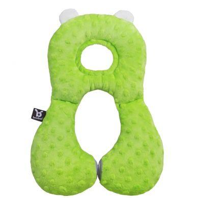 Benbat - Zagłówek 1-4 Green