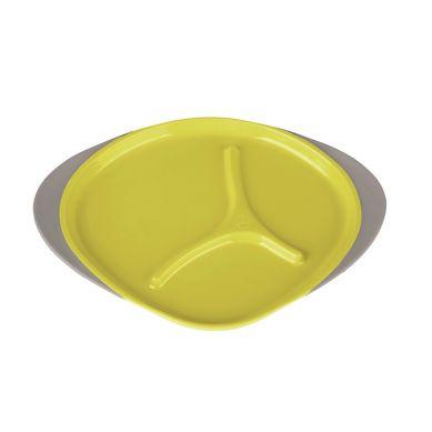 B. Box - Trójdzielny Talerzyk Lemon Sherbet