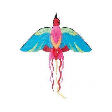 Moulin Roty - Latawiec Kolorowy Ptak