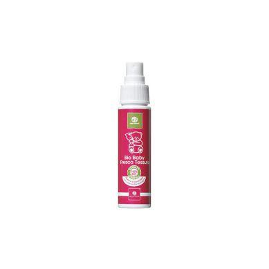 Quaranta Settimane - Bio Odświeżający Spray do Rzeczy Dziecięcych 60 ml