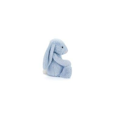 Jellycat - Przytulanka Króliczek Blue 51cm