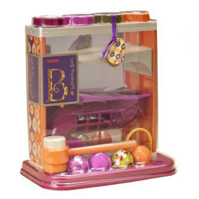 B.Toys - Przebijanka z Kulkami