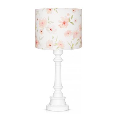 Lamps&co. - Lampa Stojąca Blossom