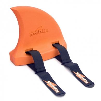 SwimFin - Płetwa Orange
