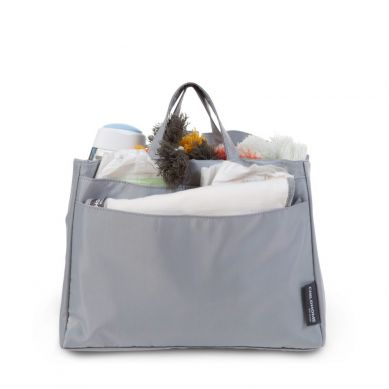 Childhome - Organizer do Torby Mommy Bag