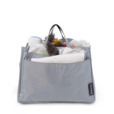Childhome - Organizer do Torby Mommy Bag