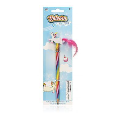 NPW ROW - Ołówek Unicorn