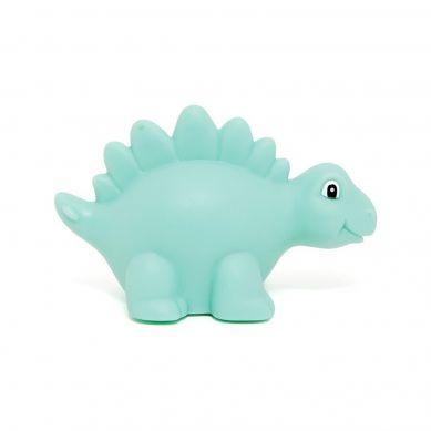 Petit Monkey - Lampka Dino Stegosaurus Ocean