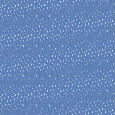 La Millou - Prześcieradło 70x140 cm Wolfie Rain
