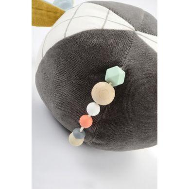 Kikadu - Miękka Piłeczka Panda