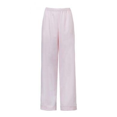 Petite Maison - Piżama Pinky dla Mamy M