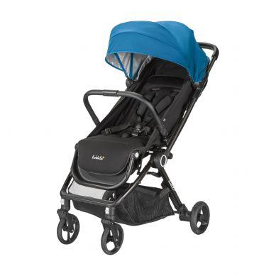 Larktale - Wózek Spacerowy Autofold™ FRESHWATER BLUE