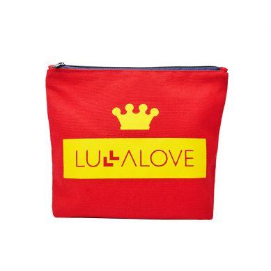 Lullalove - Kosmetyczka Royal Label
