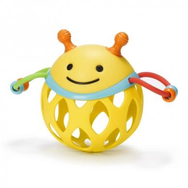 Skip Hop - Obal Pszczółka