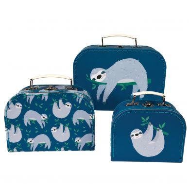 71431e4ca1973 Plecaki, walizki, torby, torebki / AKCESORIA DLA DZIECI - Mamissima ...