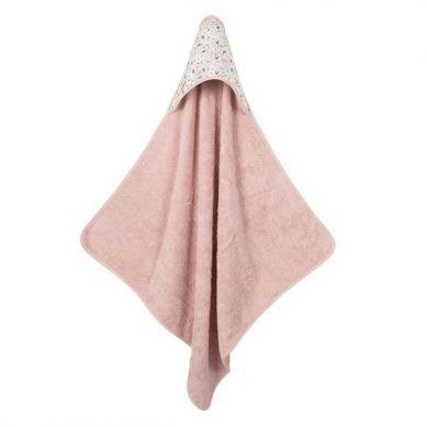 Little Dutch - Bawełniany Ręcznik Spring Flowers