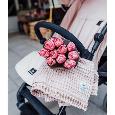 Elodie Details - Pałąk do Wózka Stockholm Stroller