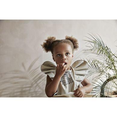 Elodie Details - Śliniaczek Vintage Flower