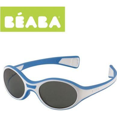 Beaba - Okularki Baby Dark Blue