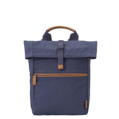 Fresk - Plecak Uni Nightshadow Blue