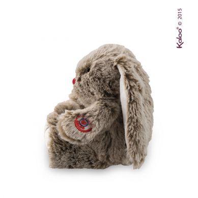 Kaloo - Przytulanka Kolekcja Rouge Królik Piaskowy Beż 19 cm