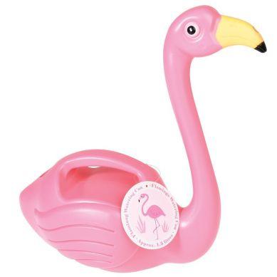 Rex - Konewka Flamingo