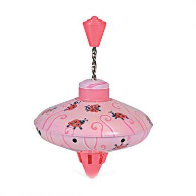 Egmont Toys - Bączek Mały Lady Bug