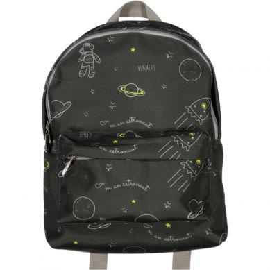 My Bag's - Plecak Dziecięcy Cosmos
